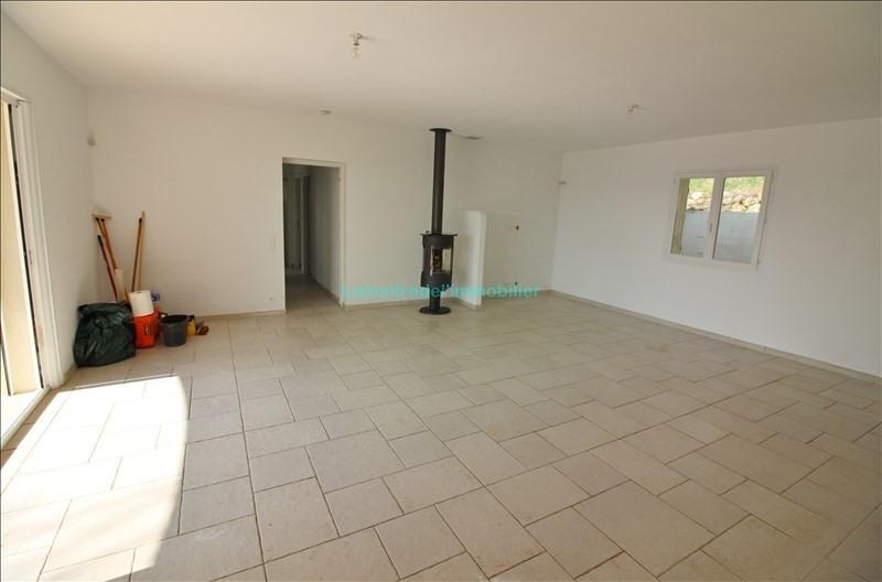 Vente maison / villa Le tignet 425000€ - Photo 8