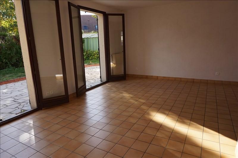 Sale house / villa Vineuil 195000€ - Picture 2