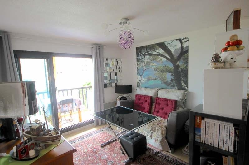 Vente appartement Villers sur mer 112500€ - Photo 6