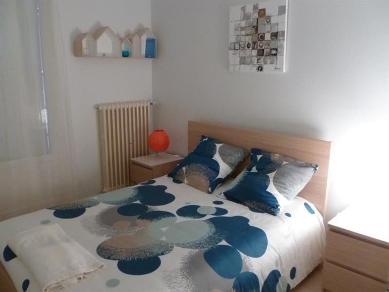Vacation rental apartment La baule-escoublac 826€ - Picture 7