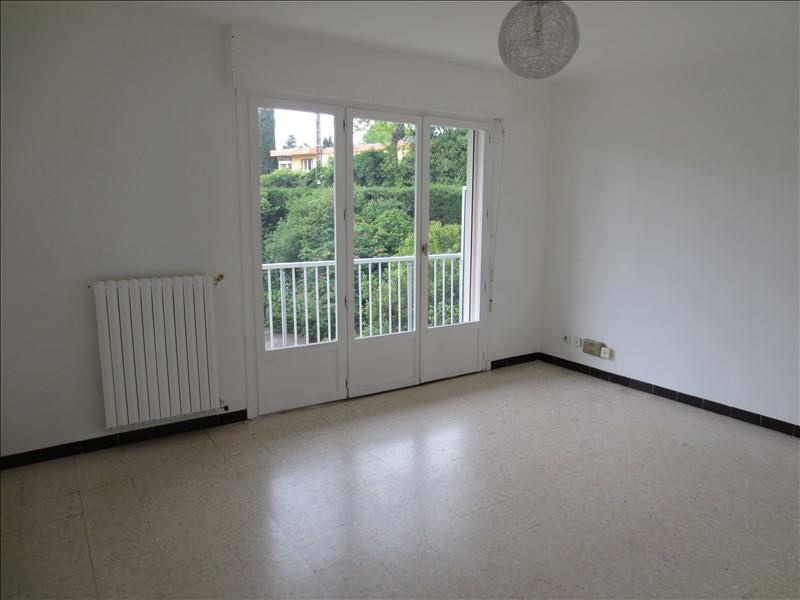 Sale apartment Montpellier 147 000€ - Picture 2