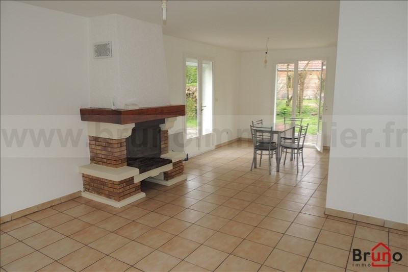 Vente maison / villa Regniere ecluse  - Photo 4