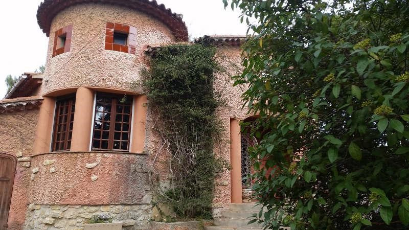 Deluxe sale house / villa Sanary sur mer 1 050 000€ - Picture 1
