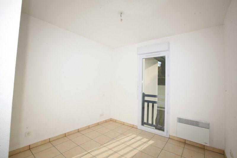 Location appartement St jean de luz 730€ CC - Photo 6