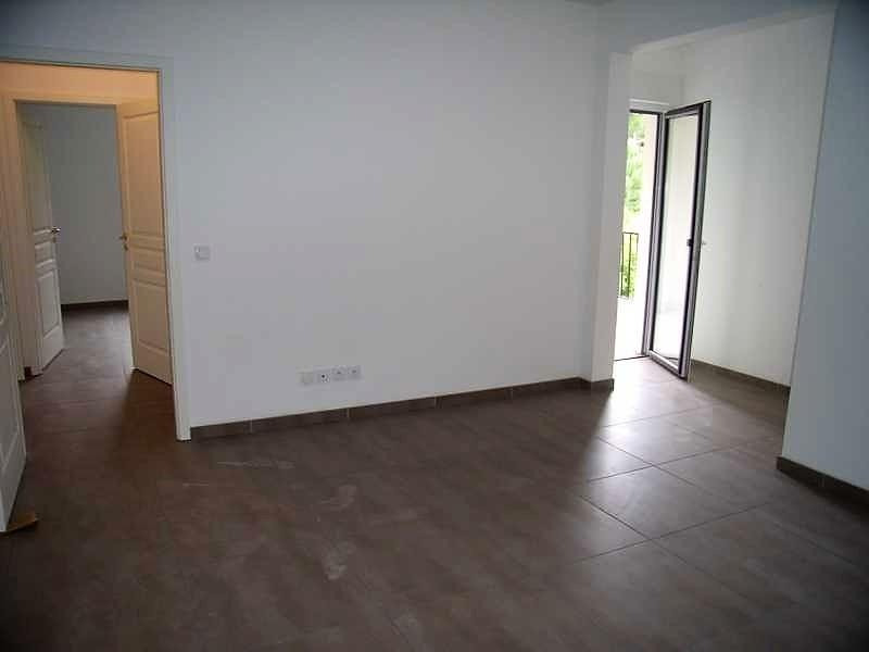 Deluxe sale apartment Vence 234 600€ - Picture 3