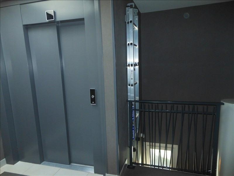 Vente appartement Brie comte robert 442000€ - Photo 8