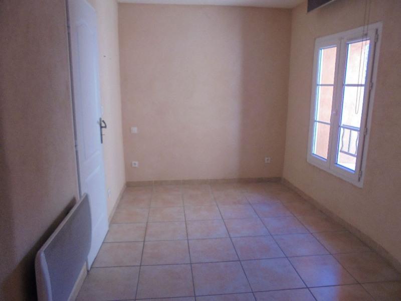 Alquiler  apartamento Lorgues 555€ CC - Fotografía 3