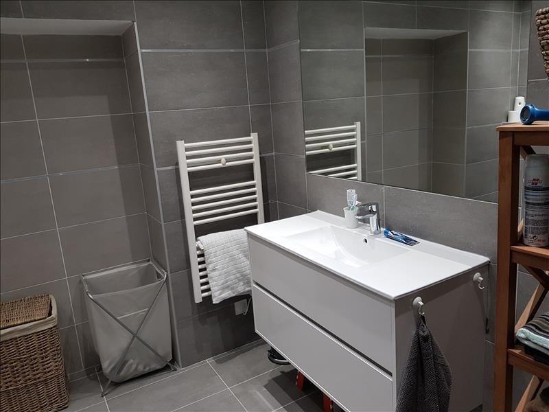 Vente appartement Oyonnax 149000€ - Photo 6