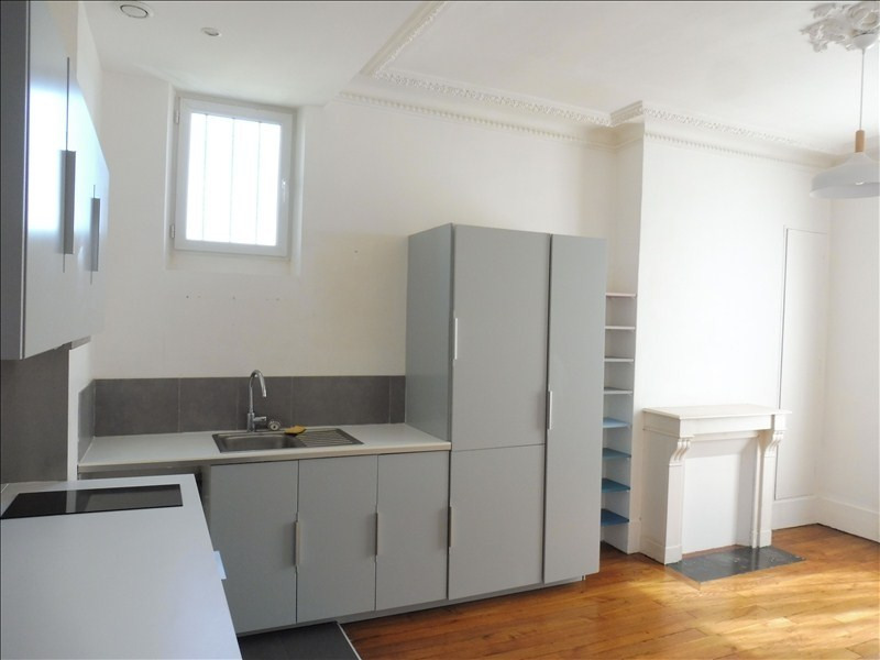 Vente appartement Villemomble 195 000€ - Photo 11