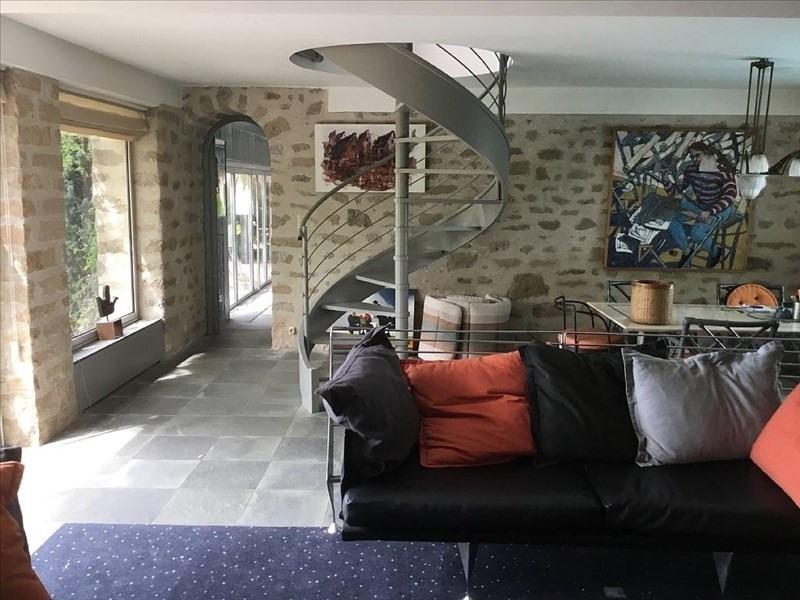 Vente de prestige maison / villa Clis 1050000€ - Photo 4