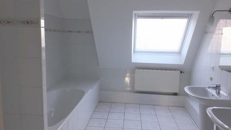 Sale house / villa Haguenau 339200€ - Picture 8