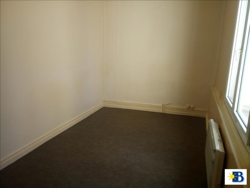Location appartement Chatellerault 415€ CC - Photo 2