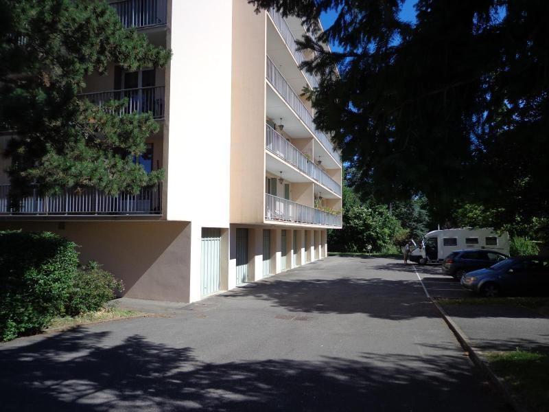 Location appartement Lyon 5ème 962€ CC - Photo 3