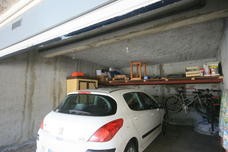 Vente appartement Saint georges de didonne 159000€ - Photo 6
