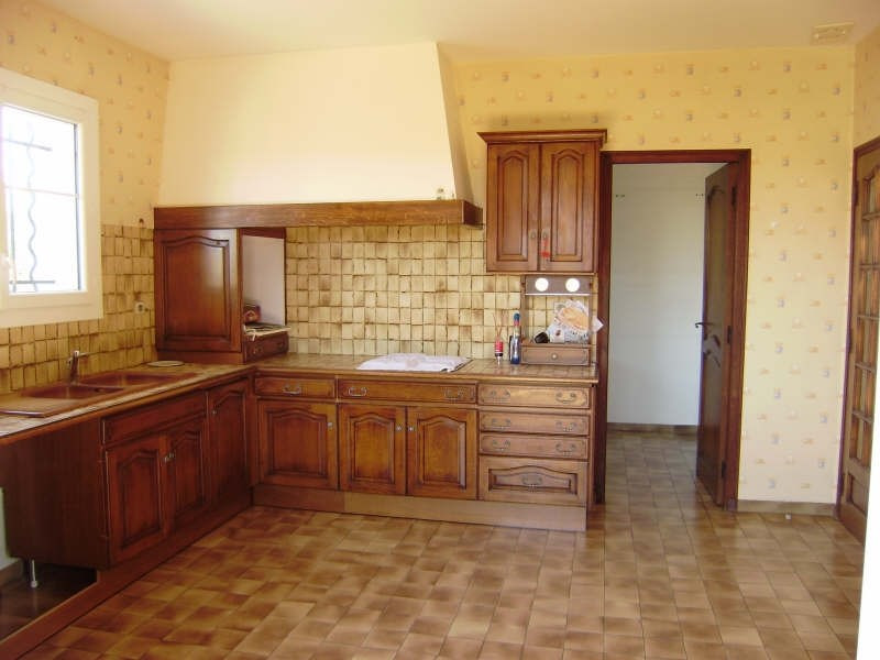 Deluxe sale house / villa Salon de provence 447 000€ - Picture 6