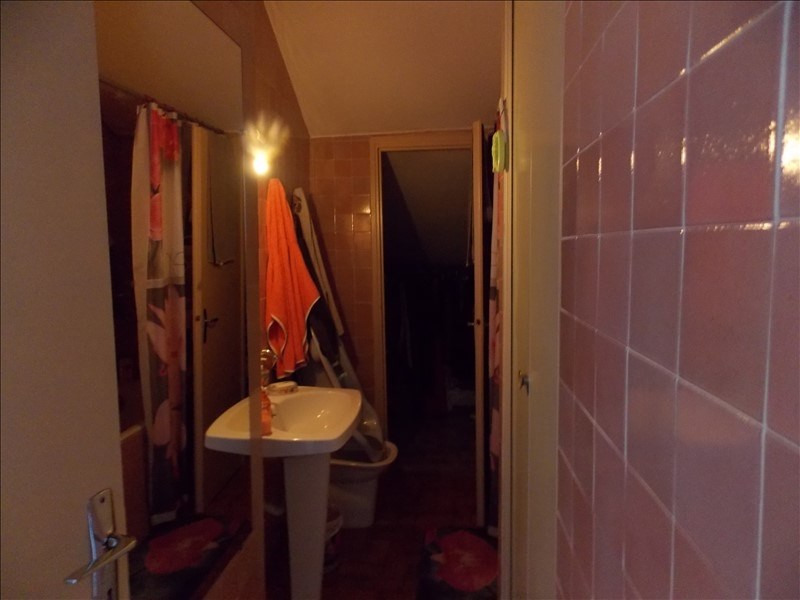 Sale apartment Clermont l herault 60 000€ - Picture 5
