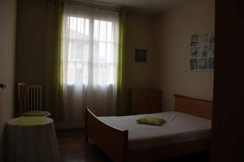 Location appartement Châlons-en-champagne 535€ CC - Photo 5