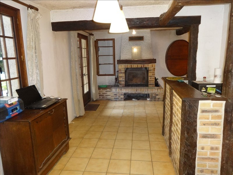 Sale house / villa Bonnieres sur seine 195 000€ - Picture 4