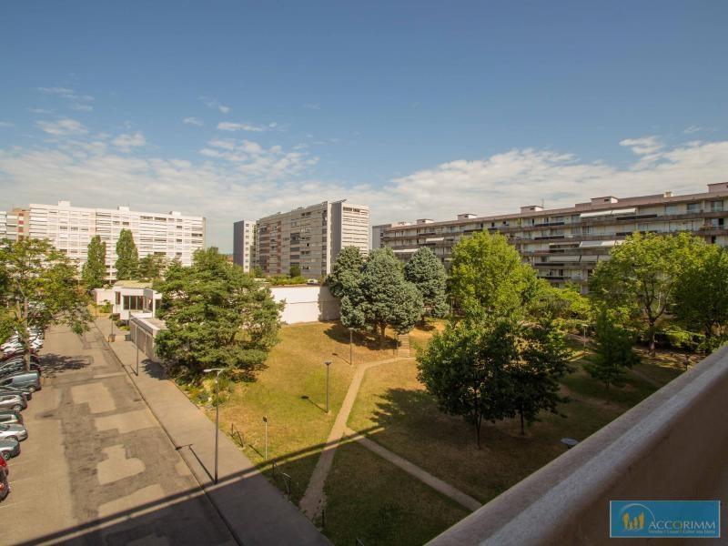 Venta  apartamento Caluire et cuire 239000€ - Fotografía 4