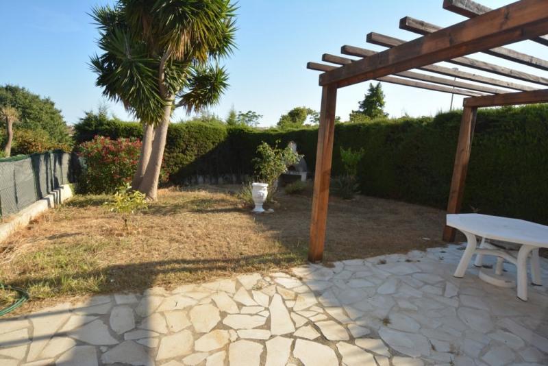 Продажa дом Antibes 420000€ - Фото 3
