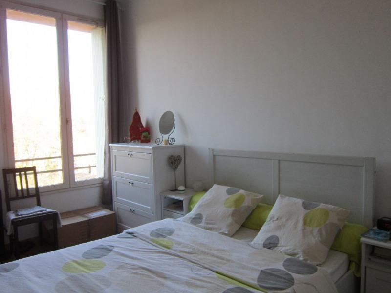 Location appartement Lambesc 800€ CC - Photo 8