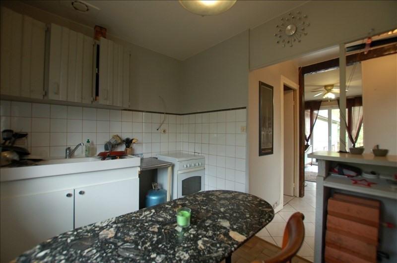 Sale house / villa Beynes 315000€ - Picture 4
