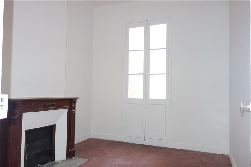 Location appartement Toulon 1 200€ CC - Photo 4