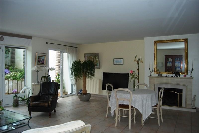 Vente de prestige maison / villa Nantes 699000€ - Photo 4