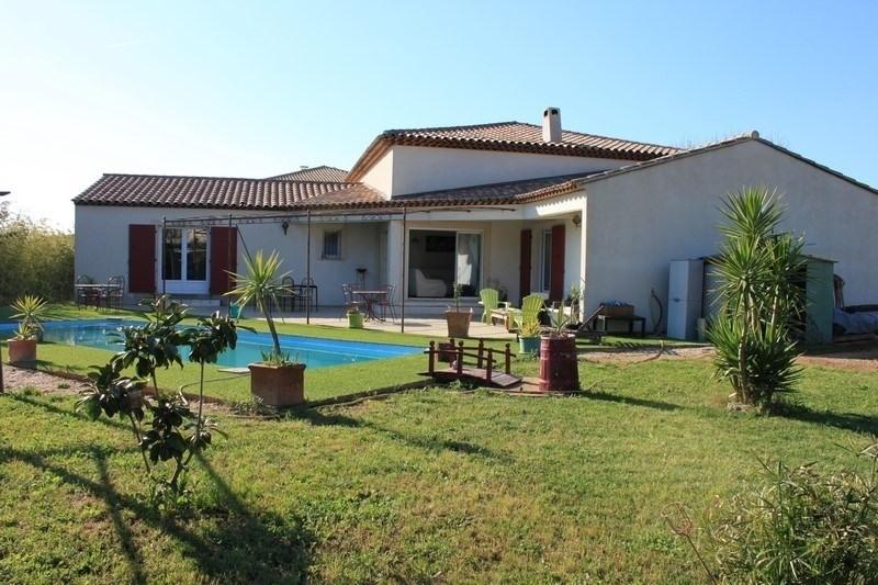 Vente de prestige maison / villa Six fours les plages 695000€ - Photo 3
