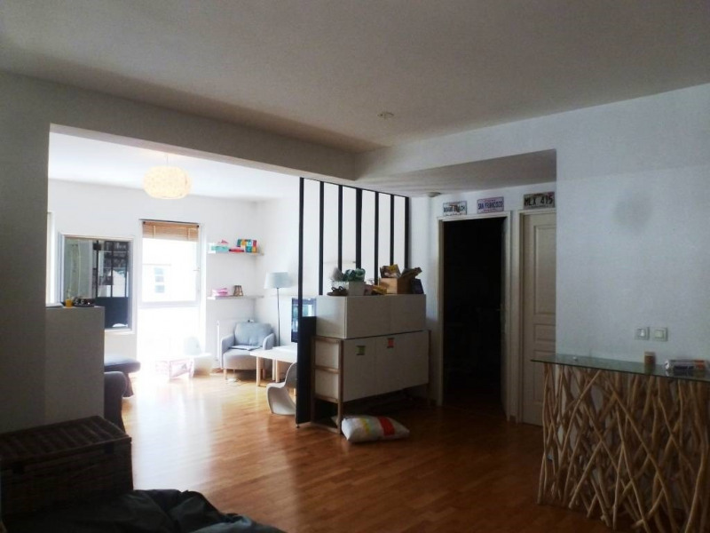 Location appartement Grenoble 1500€ CC - Photo 2