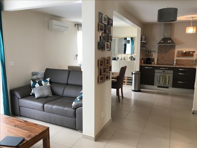 Investment property apartment Salon de provence 158000€ - Picture 5