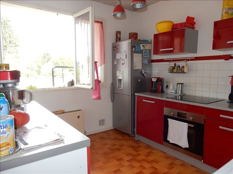 Produit d'investissement appartement Pont eveque 106 000€ - Photo 1
