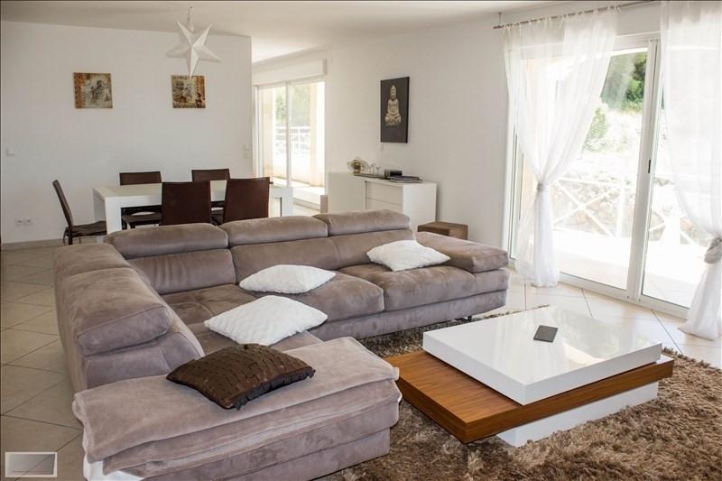 Vente de prestige maison / villa Carqueiranne 940000€ - Photo 6