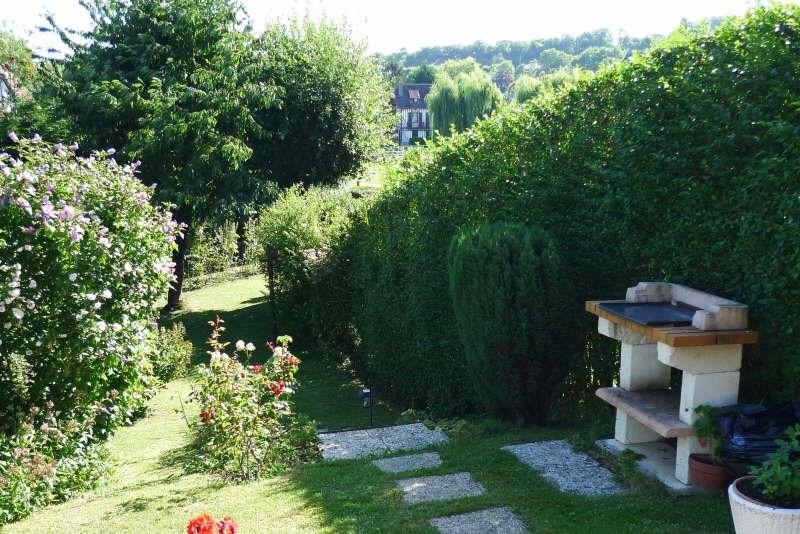 Sale house / villa Villers sur mer 165000€ - Picture 5