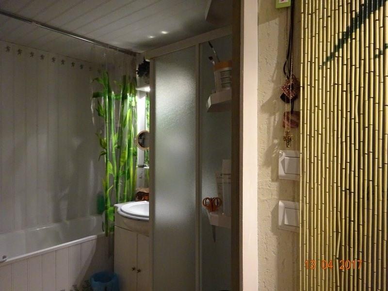 Vendita casa Serves sur rhone 148936€ - Fotografia 4