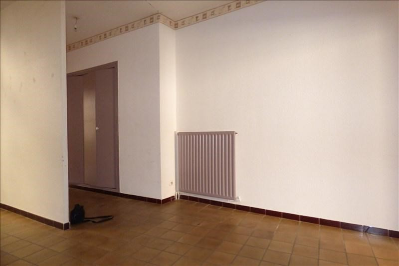 Sale apartment Romans sur isere 76000€ - Picture 6