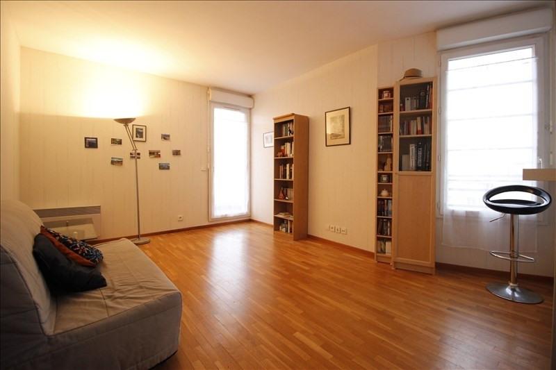 Sale apartment St germain en laye 209000€ - Picture 2