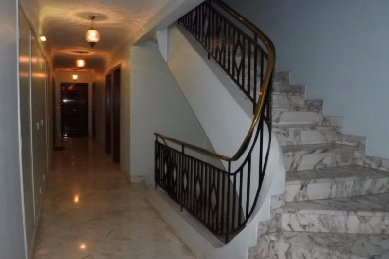 Sale apartment Menton 135000€ - Picture 4