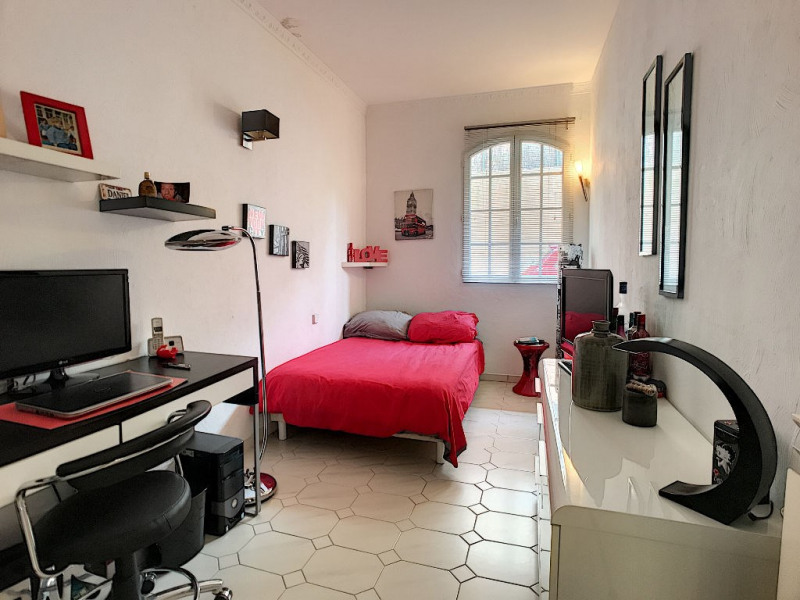 Vente appartement Cagnes sur mer 318 000€ - Photo 9