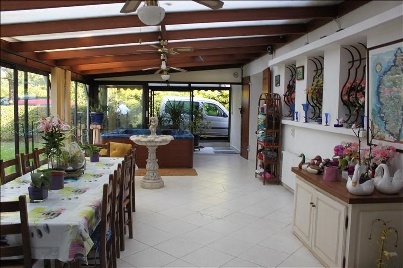 出售 住宅/别墅 La reole 337600€ - 照片 5