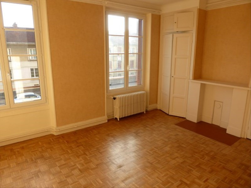 Location appartement Auxerre 738€ CC - Photo 4