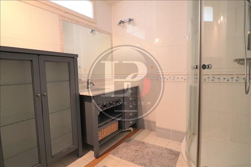 Vente maison / villa Fourqueux 750000€ - Photo 13