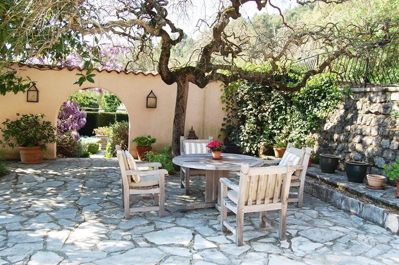 Vente de prestige maison / villa Le canton de fayence 1550000€ - Photo 18