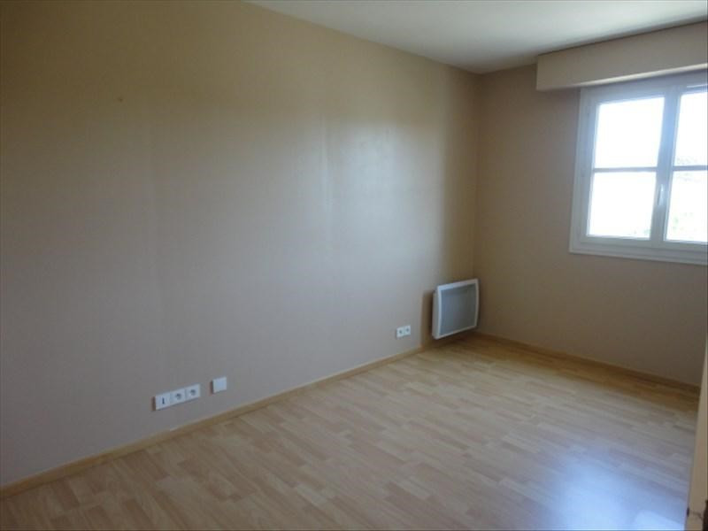Location appartement Gif sur yvette 1 337€ CC - Photo 8