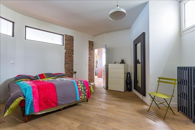 Sale apartment Paris 18ème 889000€ - Picture 6