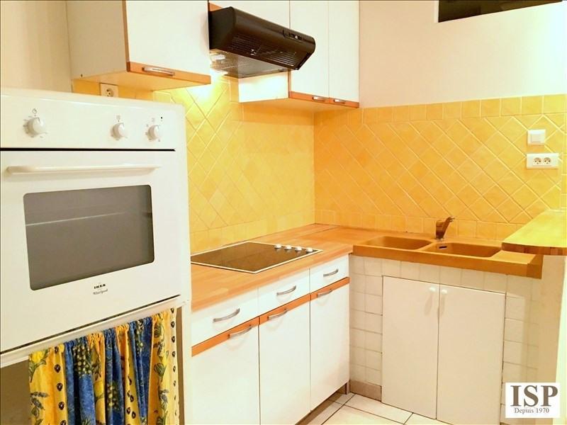 Location appartement Gardanne 599€ CC - Photo 3