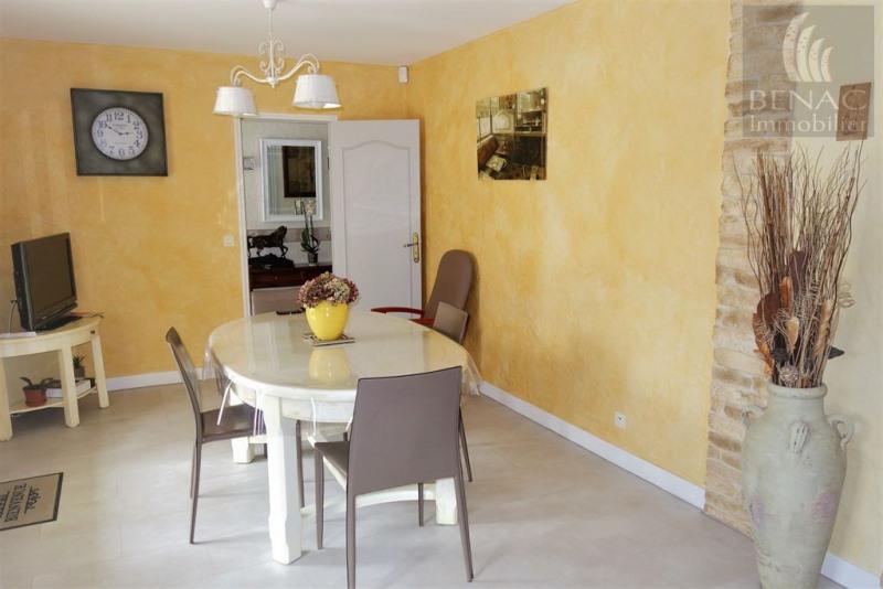 Vente maison / villa Castres 235000€ - Photo 8
