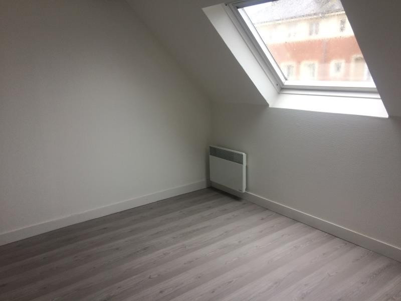 Location appartement Lisieux 528€ CC - Photo 5