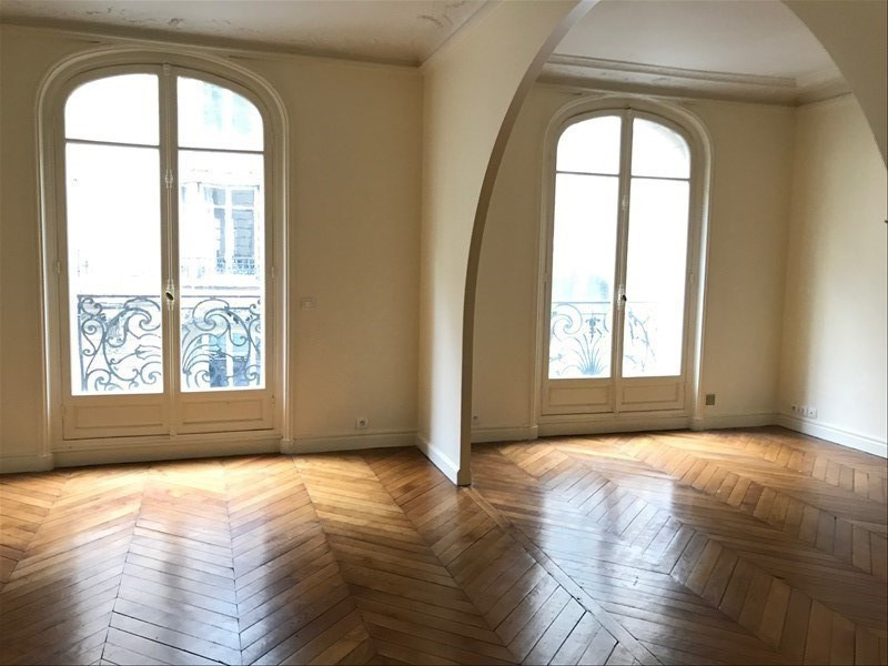 Vente de prestige appartement Paris 8ème 1 300 000€ - Photo 6