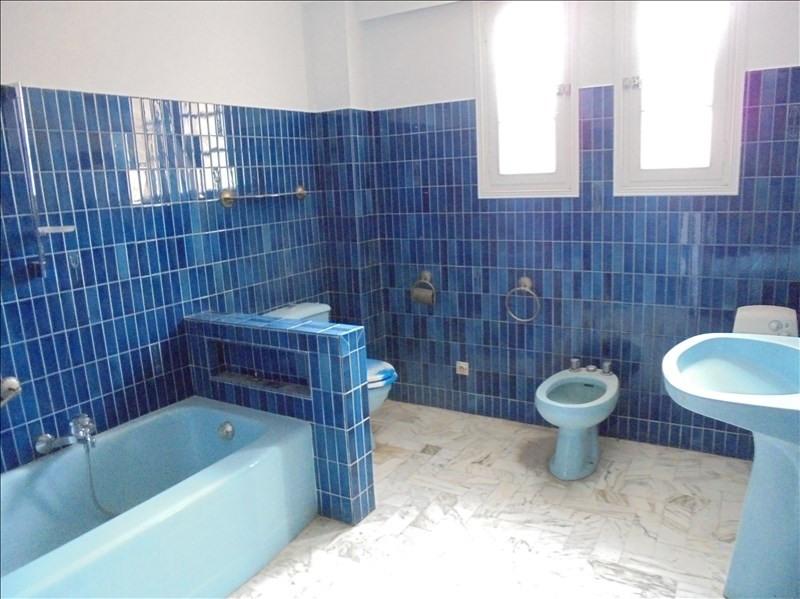 Sale house / villa Le boulou 299000€ - Picture 6
